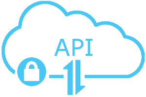 Questions And Answers Png OpenCart API sy...